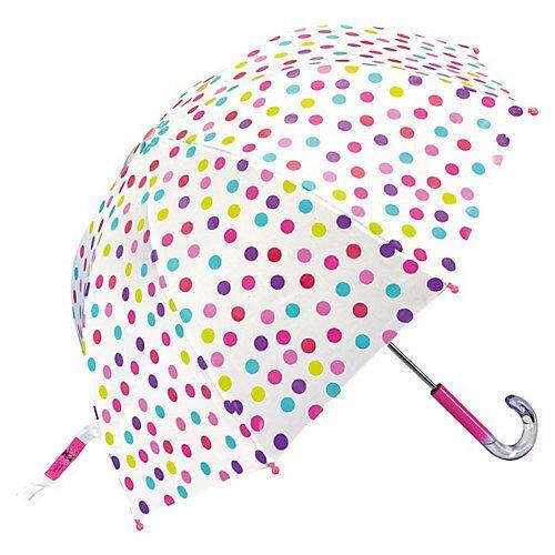 Spiegelburg Zauber-Regenschirm Prinzessin Lillifee