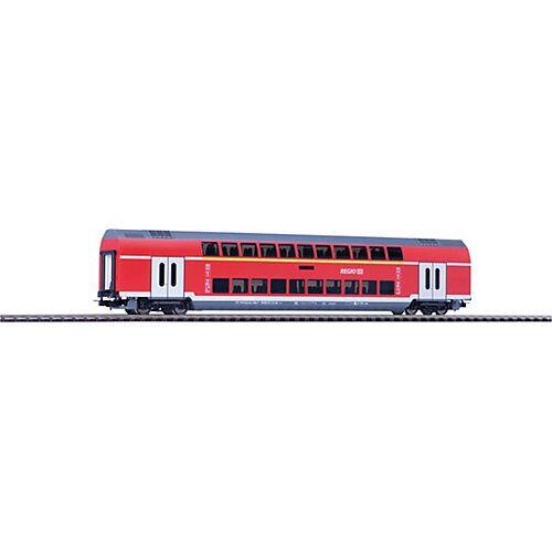 PIKO H0 Doppelstockwagen 1./2. Klasse DB Regio VI