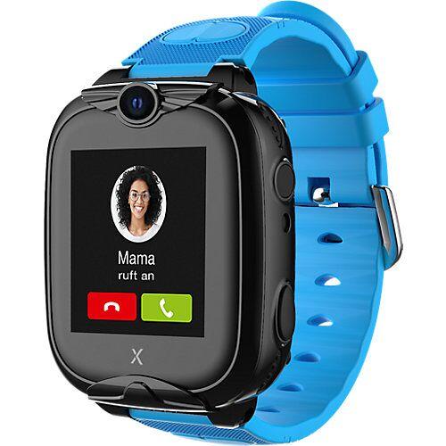 XPLORA Smartwatch XPLORA XGO2, blau Jungen Kinder