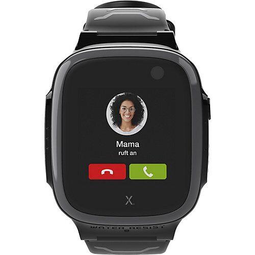 XPLORA Smartwatch XPLORA 5 Play, Nano SIM, 2 MP Kamera, schwarz