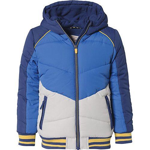 ESPRIT Winterjacke  blau Jungen Kinder