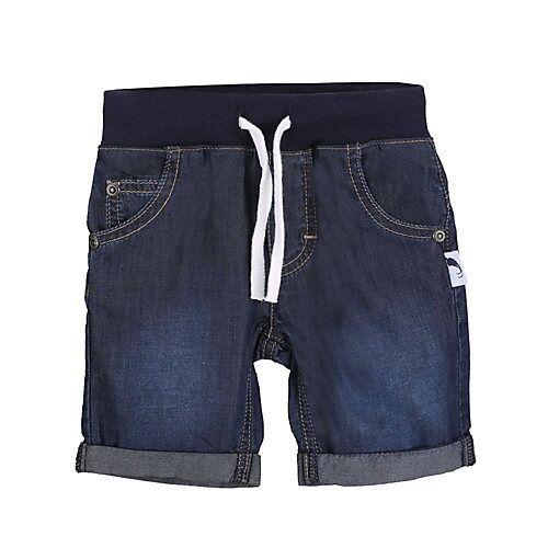 Stummer Shorts Stummer Shorts  blau Jungen Kinder