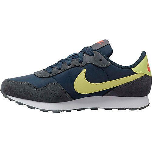 Nike Performance Laufschuhe MD Valiant Laufschuhe Kinder blau  Kinder