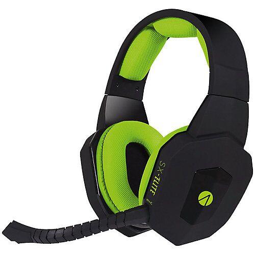 XBOXONE Stereo Gaming Headset SX-Elite (schwarz)