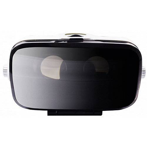 METRONIC Virtual Reality-Headset VR360 weiß