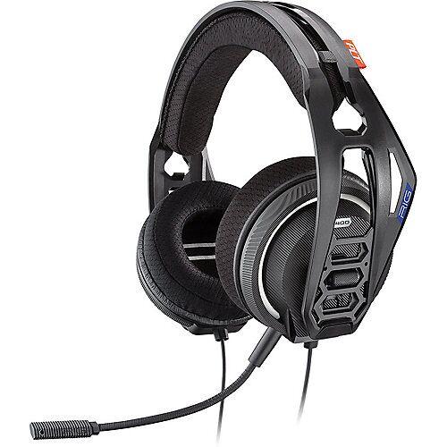 bigben Gaming-Headset NACON RIG 400HS
