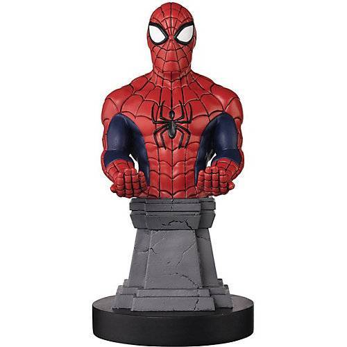 Spider-Man Cable Guy - Spider Man