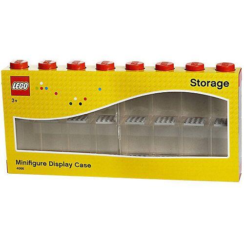 LEGO Setzkasten Minifiguren