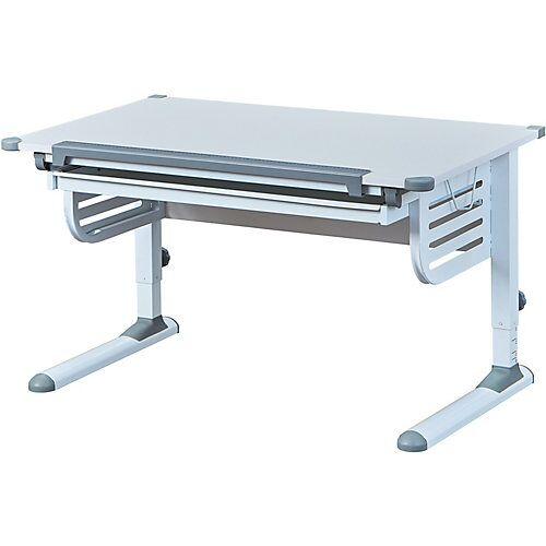 Schreibtisch Skalare mit Push-Funktions-Schublade