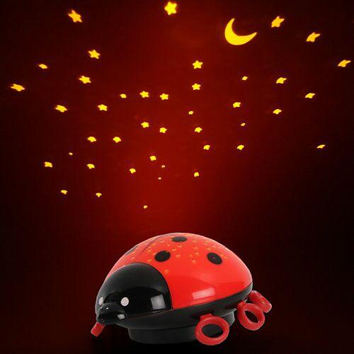 Sternenlicht Käfer