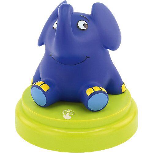 Die Maus Cartoon Nachtlicht Elefant