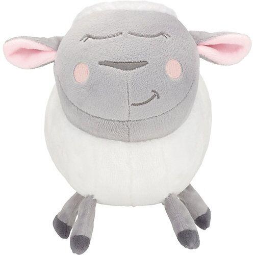 badabulle Nachtlicht Sheep Plush