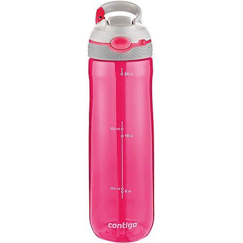 contigo Tritan-Trinkflasche ASHLAND Sangria, 720 ml pink