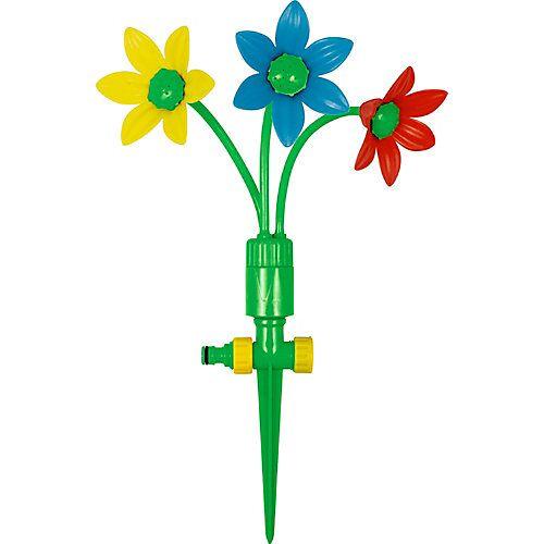 Spiegelburg Lustige Sprinkler-Blume, Spiegelburg Sommerkinder