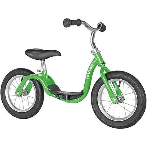 KaZAM® KaZAM Laufrad, grün