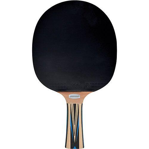 Donic-Schildkröt Tischtennisschläger Top Teams 700 schwarz/rot