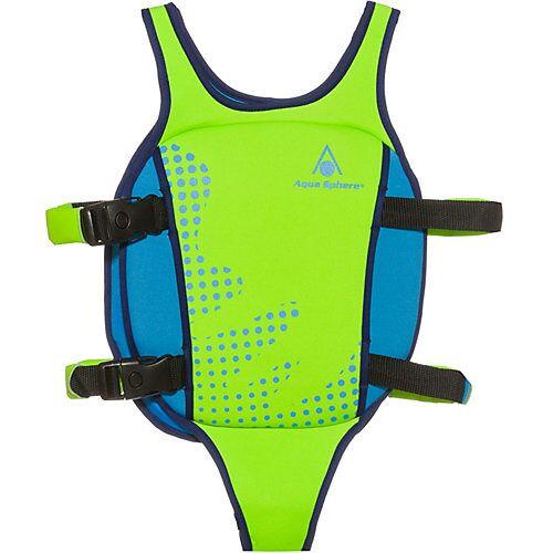 MP Michael Phelps phelps Schwimmhilfe Swim Vest Schwimmhilfen Kinder grün  Kinder