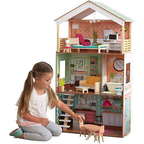 KidKraft Puppenhaus Dottie