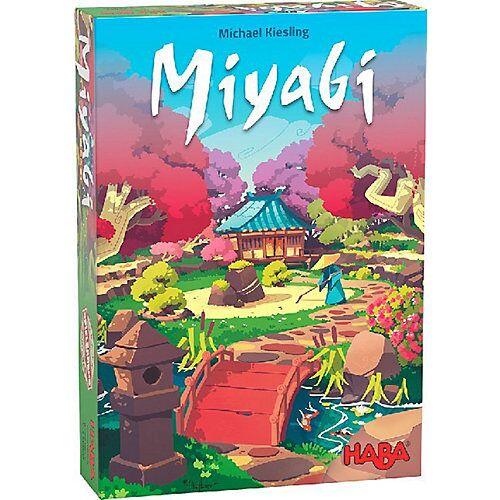 HABA 305248 Miyabi