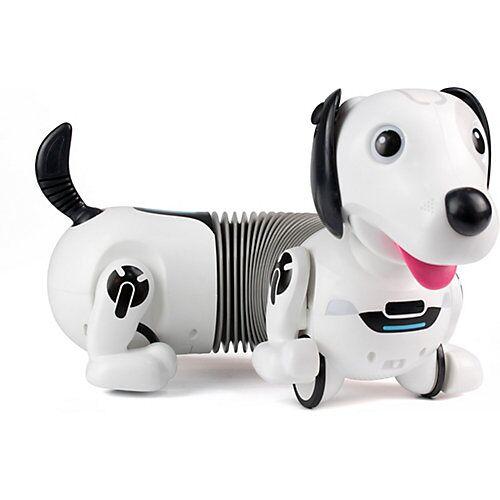 Ycoo ROBO Dackel Roboterhund