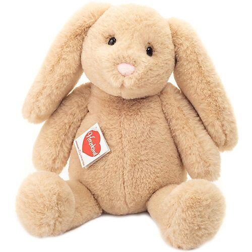 Teddy-Hermann Häschen Franny, 31 cm