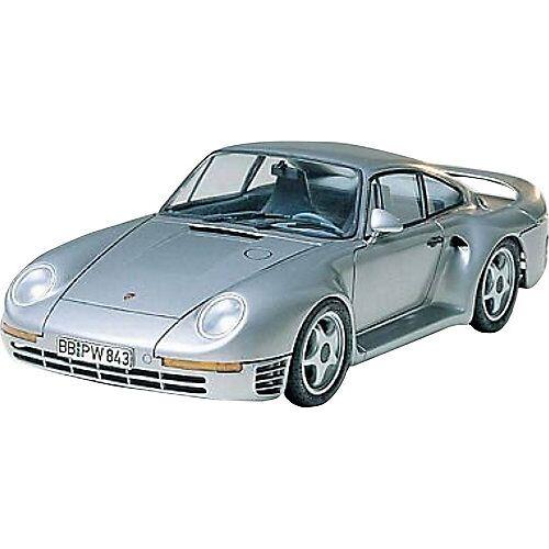 Tamiya 1:24 Porsche 959