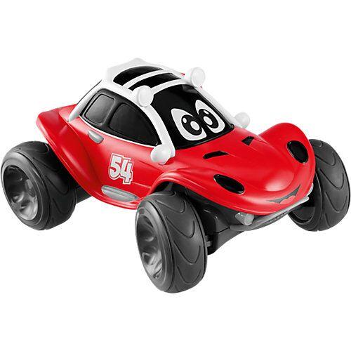 CHICCO Happy buggy - Ferngesteuertes Auto
