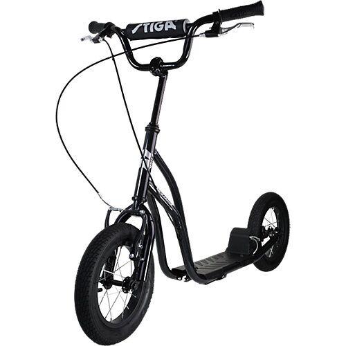 Stiga Roller Air Scooter 12 Zoll