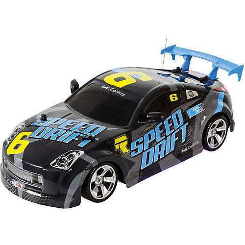 Revell RC Drift Car SPEED DRIFT