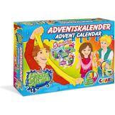 CRAZE Adventskalender Magic Slime
