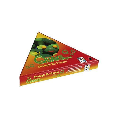 Quaks-Spiel (Kinderspiel)