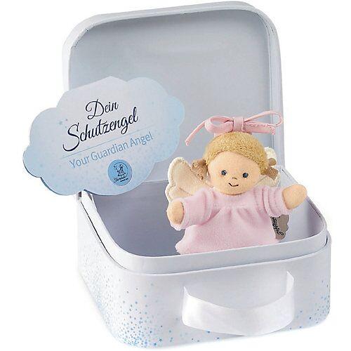 Sterntaler Spielzeug z. Aufh. Schutzengel