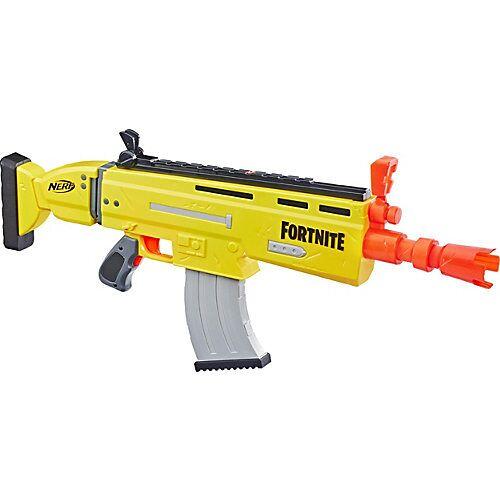 Hasbro Nerf Fortnite AR L