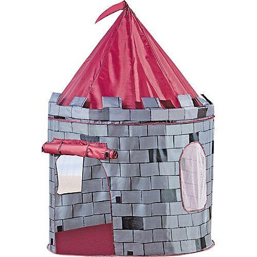 Bino Spielzelt Burg