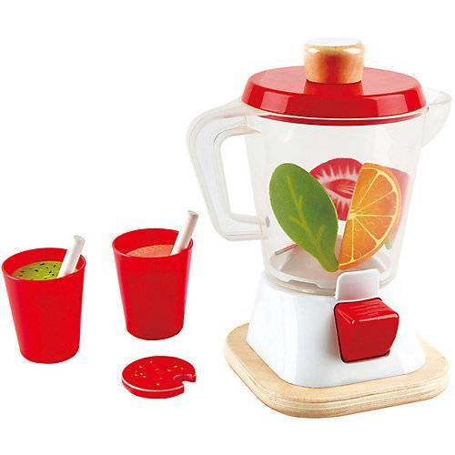 HAPE Smoothie-Mixer