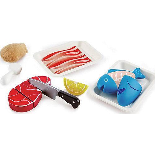HAPE Fisch & Fleisch Set