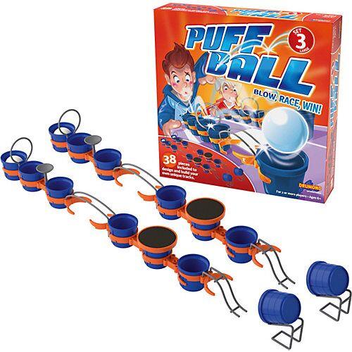 TOMY Pong Ball 3