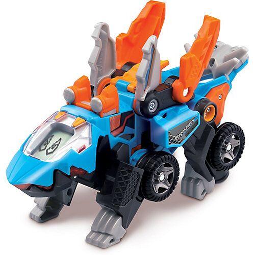 Vtech Switch & Go Dinos - Stegosaurus