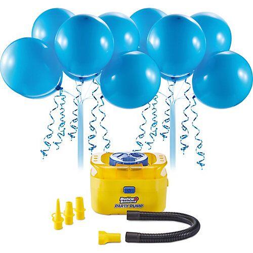 ZURU Bunch-O-Balloons-  Party Balloons STARTER-SET (blau)