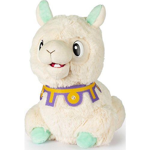 IMC Toys IMC Lustiges Lama Spitzy bunt