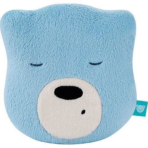 myHummy Einschlafhilfe Mini Basic, blau