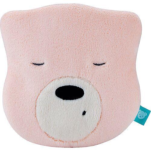 myHummy Einschlafhilfe Mini Basic, pink