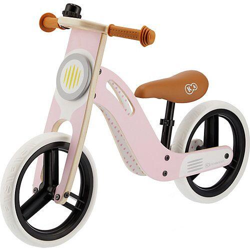 Kinderkraft Laufrad UNIQ, pink