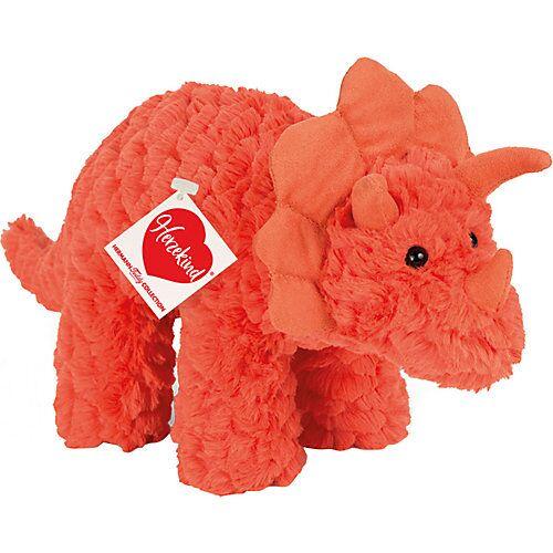 Teddy-Hermann Dino Cozmo 37 cm rot