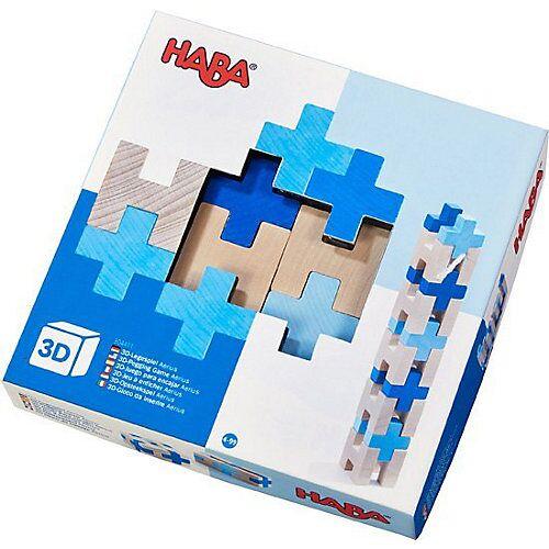 Haba 3D-Legespiel Aerius