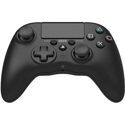PS4 Wireless Controller Onyx PLUS