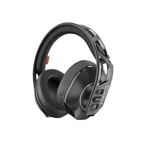 PS4 Stereo-Gaming-Headset NACON RIG 700HS, kabellos