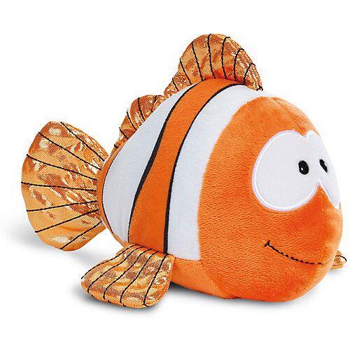 NICI Clownfisch 23 cm liegend (45357)