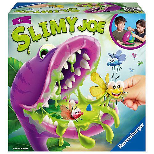 Ravensburger Slimy Joe