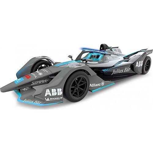 Dickie Toys RC Fahrzeug Formula E - Gen2 Car